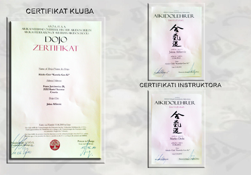 certifikati-copy